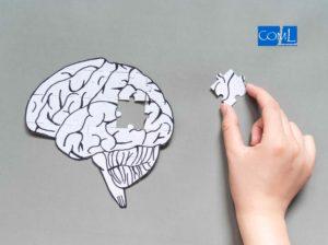 Empitjorament dels símptomes neuropsiquiàtrics