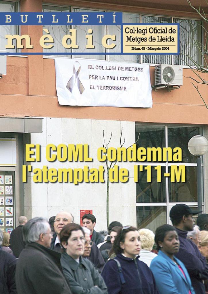 thumbnail of BMnum45.pdf