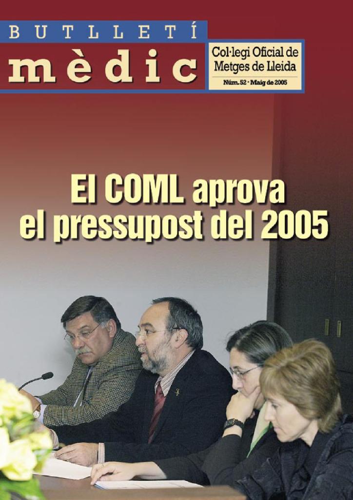 thumbnail of BMnum52.pdf