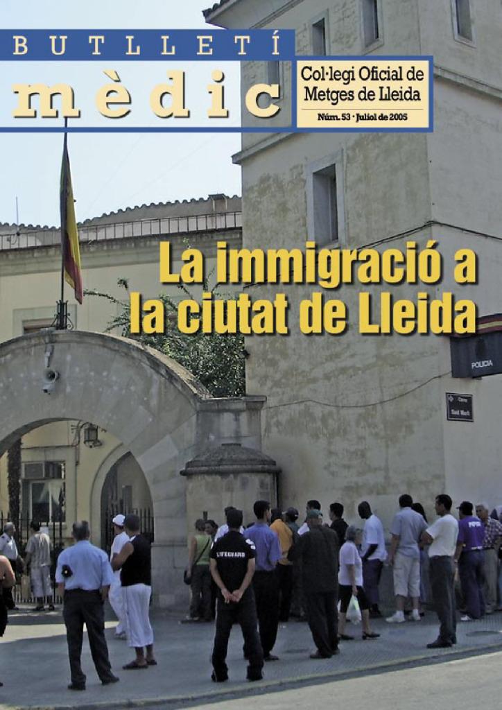 thumbnail of BMnum53.pdf