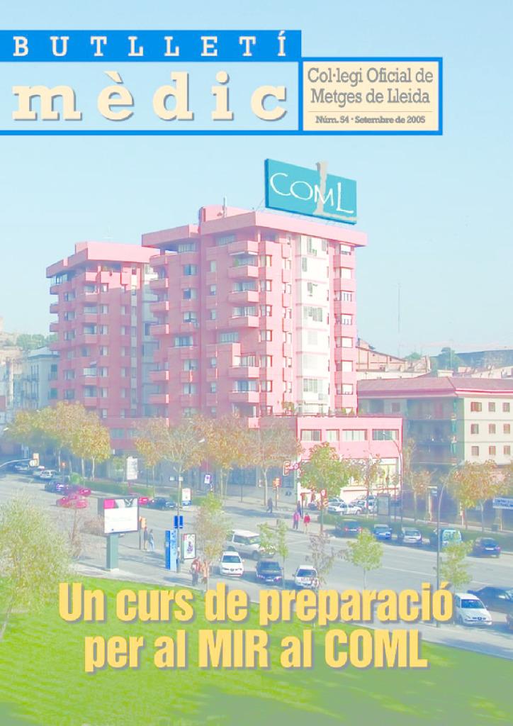 thumbnail of BMnum54.pdf