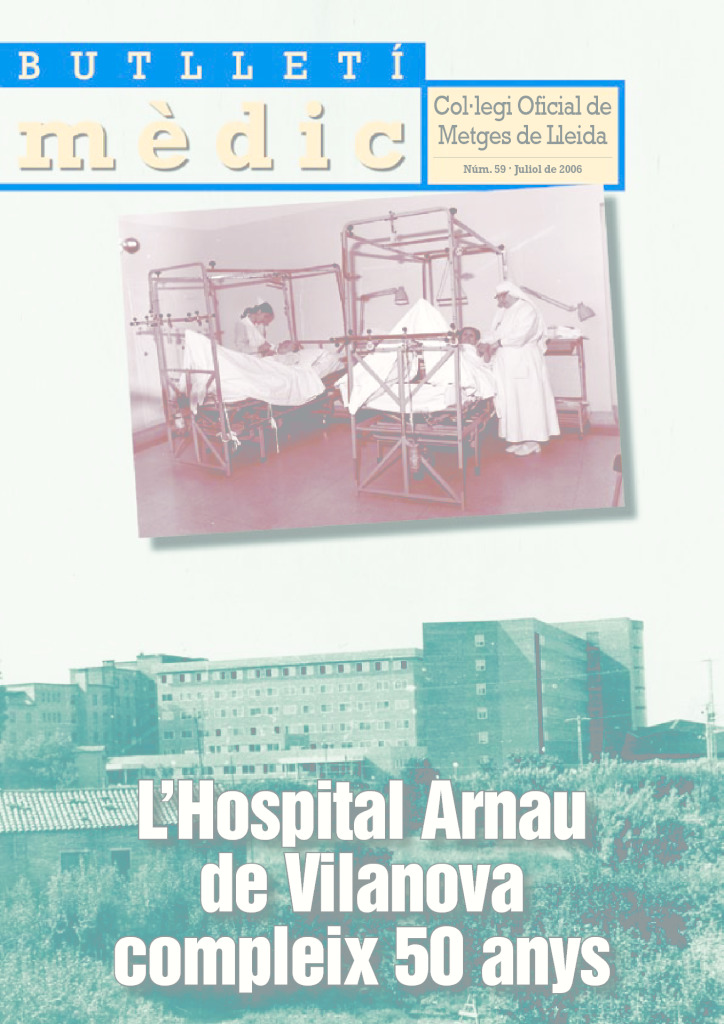 thumbnail of BMnum59.pdf