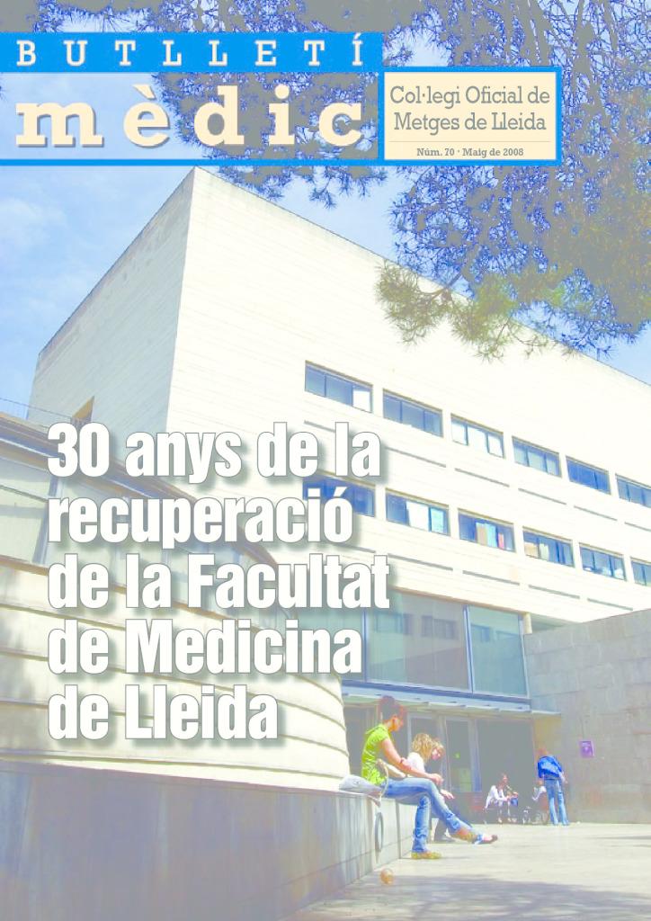 thumbnail of BMnum70.pdf