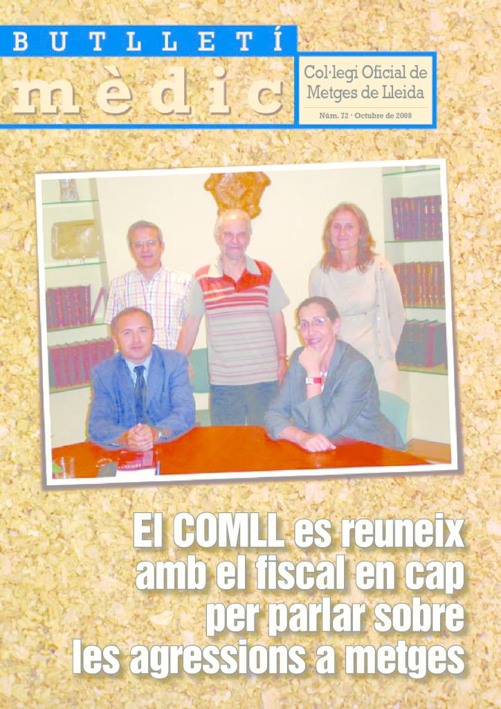 thumbnail of BMnum72.pdf
