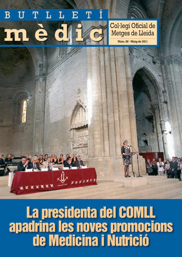 thumbnail of BMnum88.pdf