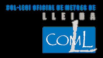 COMLL Logo-transparent1[1]