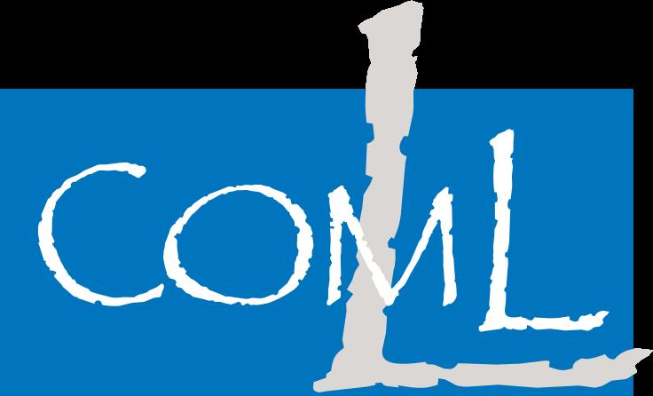 COMLL Logo-transparent2