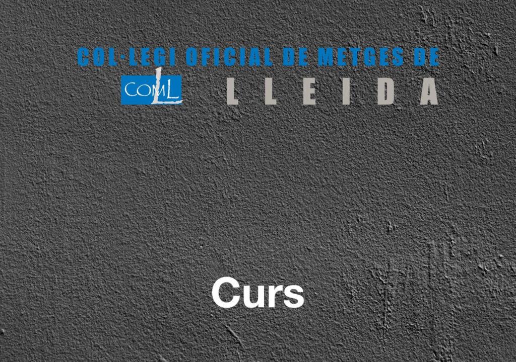 curs-form-comll2