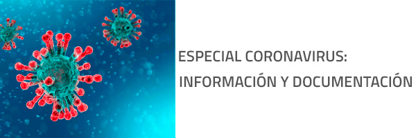 especialcoronavirus