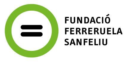 Fundacio_Ferreruela_Sanfeliu