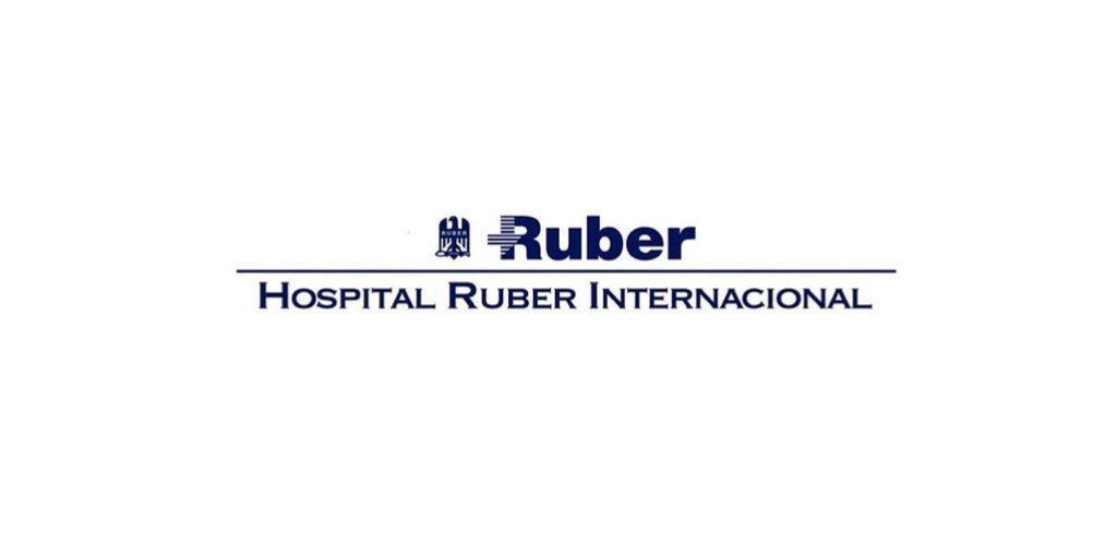 Hopital Ruber