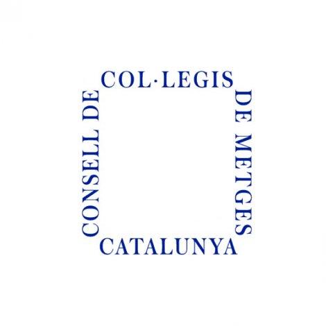logo_CCMC_consell_colegis_7