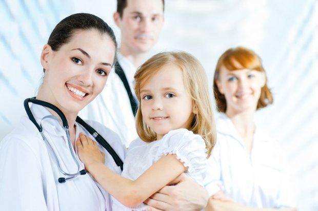 Metges-nena