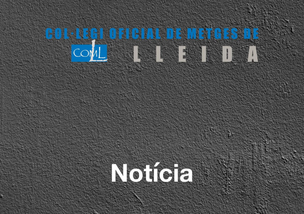 noticia-comll