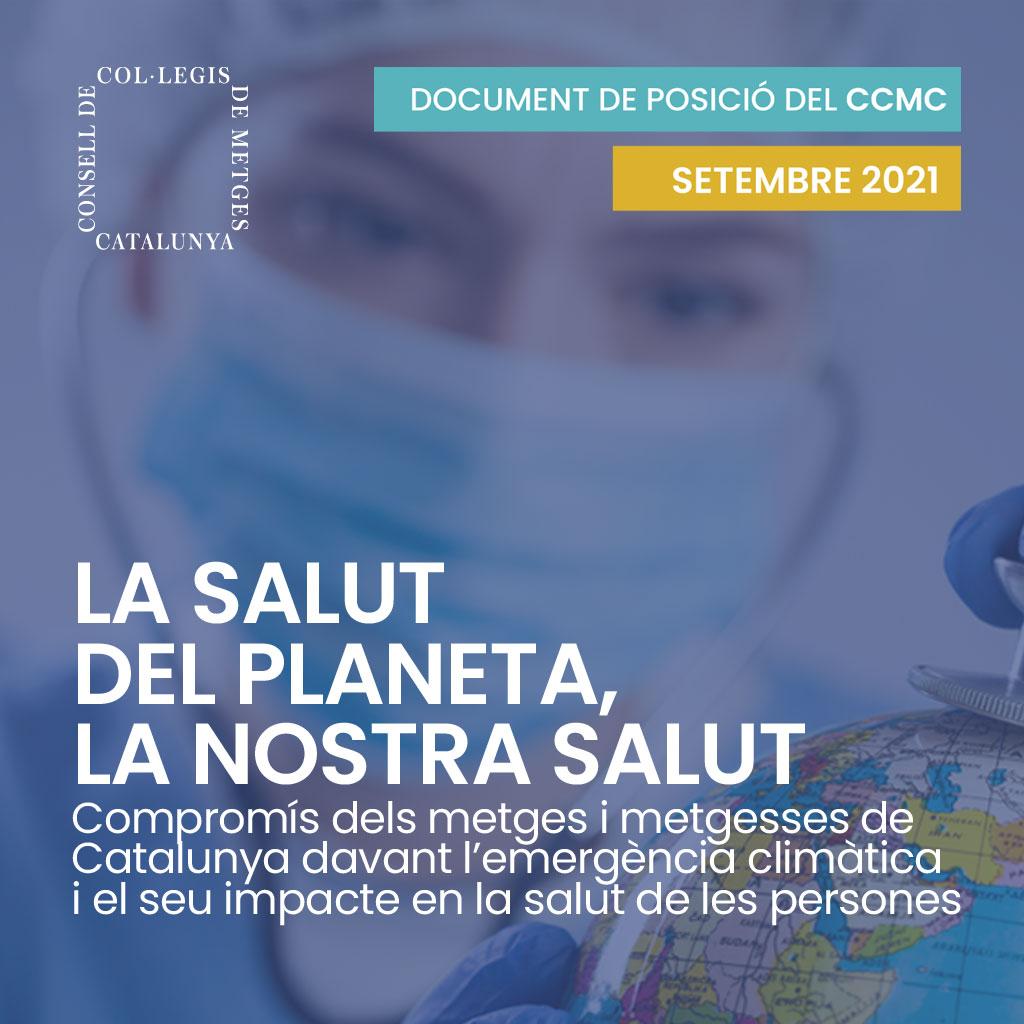 posicio-ccmc-salutplaneta-ig-feed