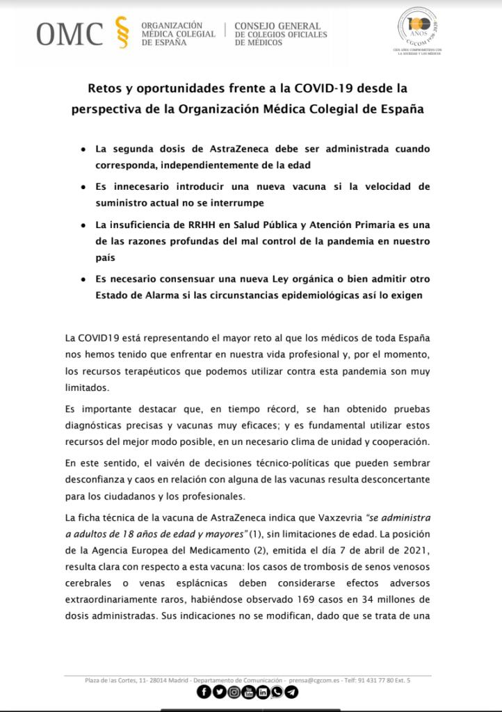 primera-pagina