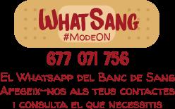 WhatSang_ca